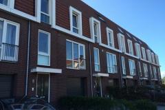 Asserstraat Katwijk