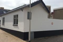 Schoolstraat Noordwijk